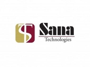 Sana Technologies