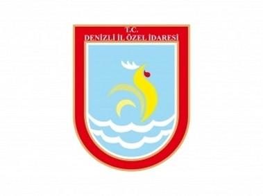 Denizli İl Özel İdaresi