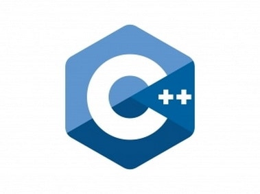how to add in vector in c++