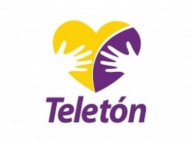 Teleton 2013