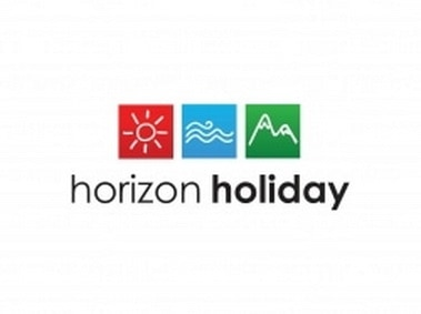 Horizon Holiday