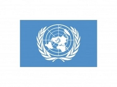 UN | United Nations Organization