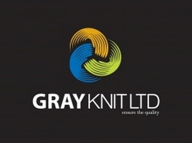 Grayknit Ltd