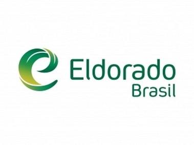 Eldorado Brasil Papel e Celulose