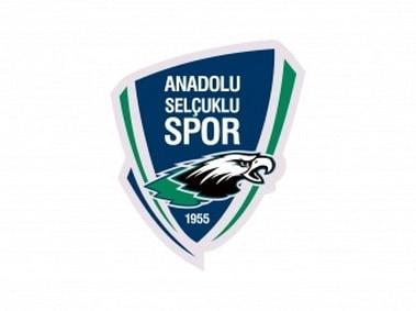 Anadolu Selçuklu Spor