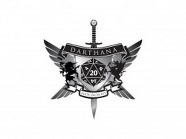 Darthana