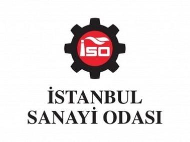 İSO İstanbul Sanayi Odası