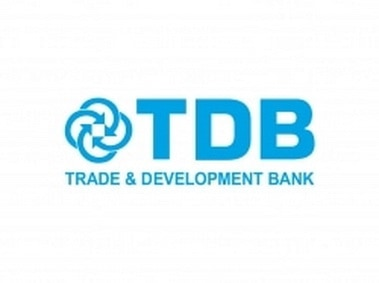 Trade and Development Bank