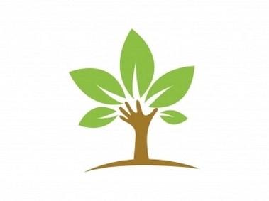 Ecology Symbol