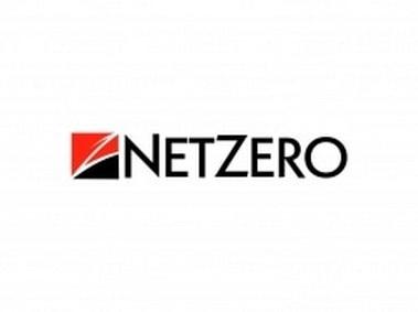 NetZero