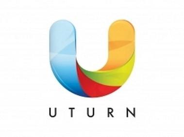 UTURN Entertainment