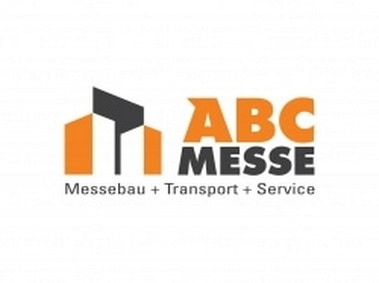 ABC Messe GmbH