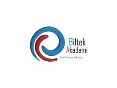 Biltek Akademi