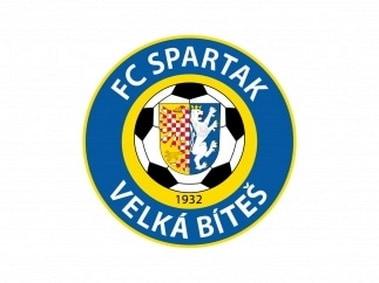 FC Spartak Velka Bítes