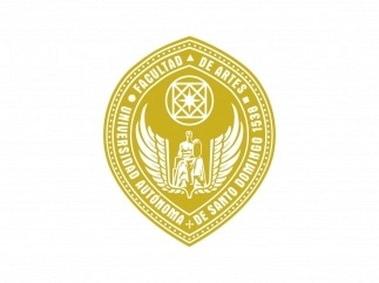 Facultad De Artes UASD