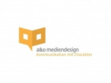 A&O mediendesign