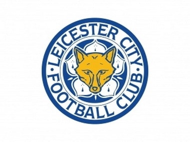 Leicester City Football
