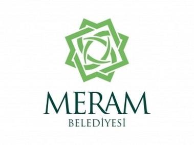 Meram Belediyesi