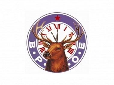 Benevolent and Protective Order of Elks