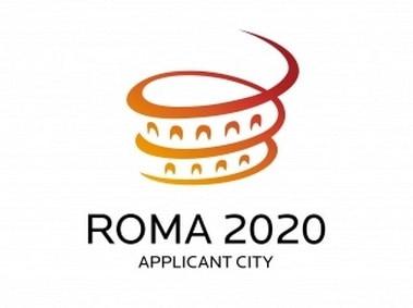 Roma 2020 Applicant City