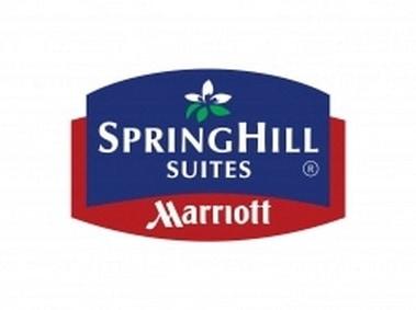 Marriott Spring Hill Suites