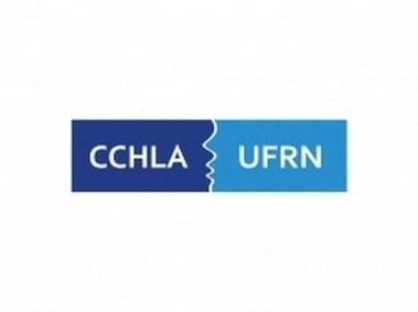 CCHLA UFRN