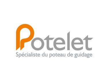Potelet