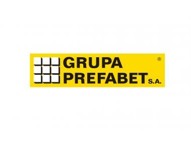 Gruoa Prefabet