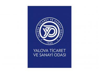 Yalova Ticaret ve Sanayi Odası - YTSO