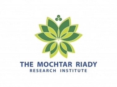Mochtar Riady Research Institute