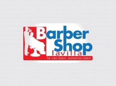 Barrber Shop La Villa