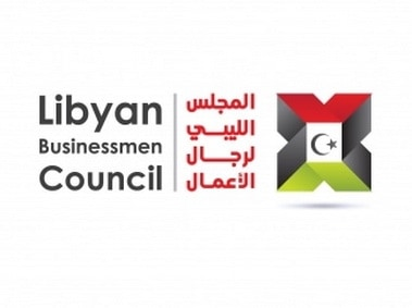 Libyan Businessmen Council