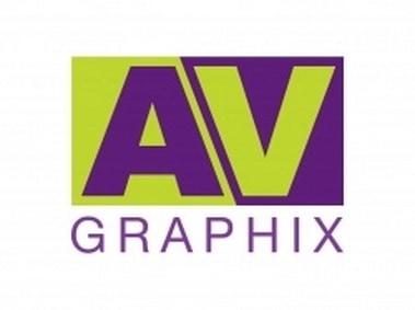 AV Graphix