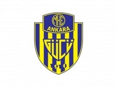 Ankaragücü Spor Klübü