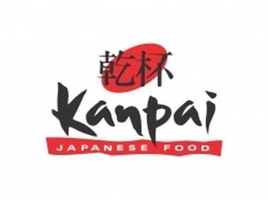 Kanpai Restaurante