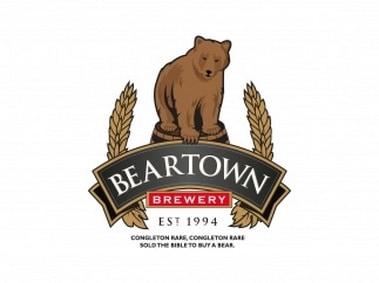 Beartown Brewery