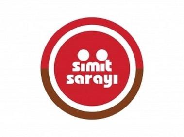 Simit Sarayı