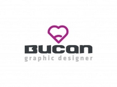 Bucan - graphic designer