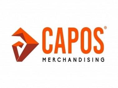 Capos Merchandising