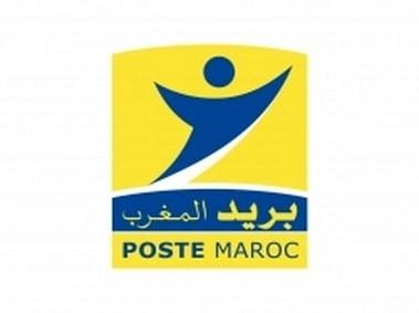 Poste Maroc