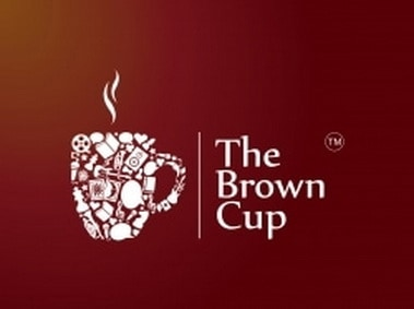The Brown Cup