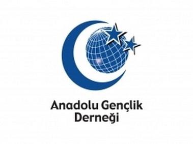 Anadolu Gençlik Derneği