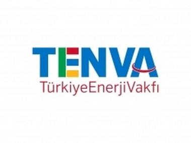 TENVA Türkiye Enerji Vakfı