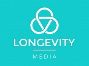 Longevity Media