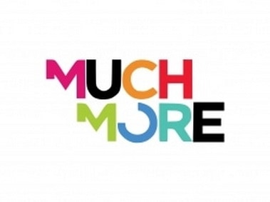 Much More TV