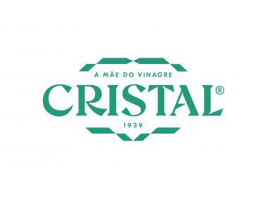 A Mae Do Vinagre Cristal New 2021