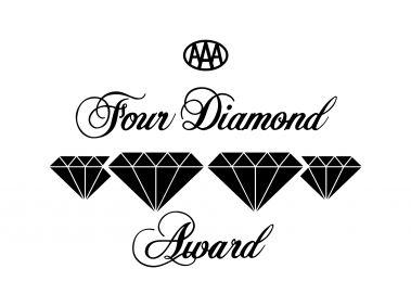 AAA 4 Diamond Service