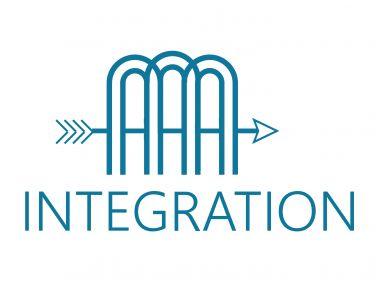 AAA Integration
