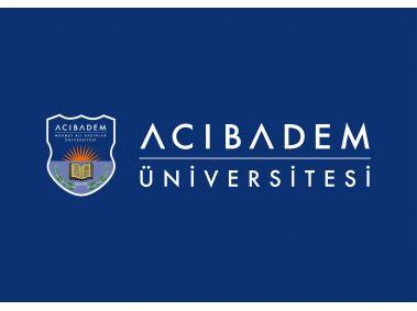 Acıbadem Üniversitesi Yatay