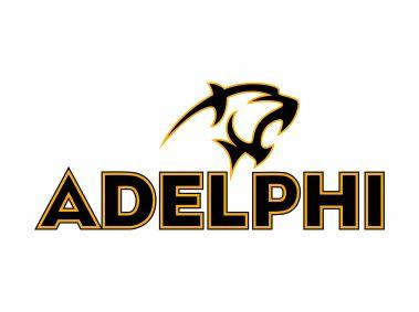 Adelphi Panthers